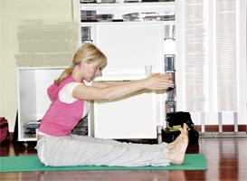 formazione pilates mat bol