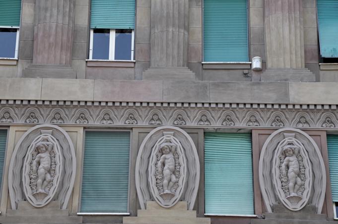 3palazzo-san-giorgio-pilate