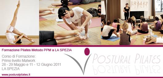 formazione_pilates_laspezia_maggio_2011_matwork