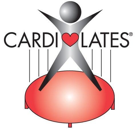 logocardiolates