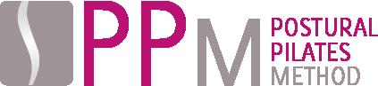 Logo Postural Pilates