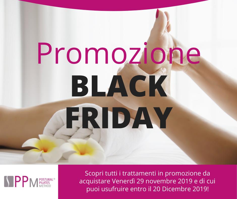 black-friday-PPM-2019