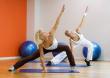 lezioni pilates personal