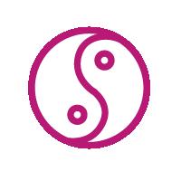 icona alimentazione