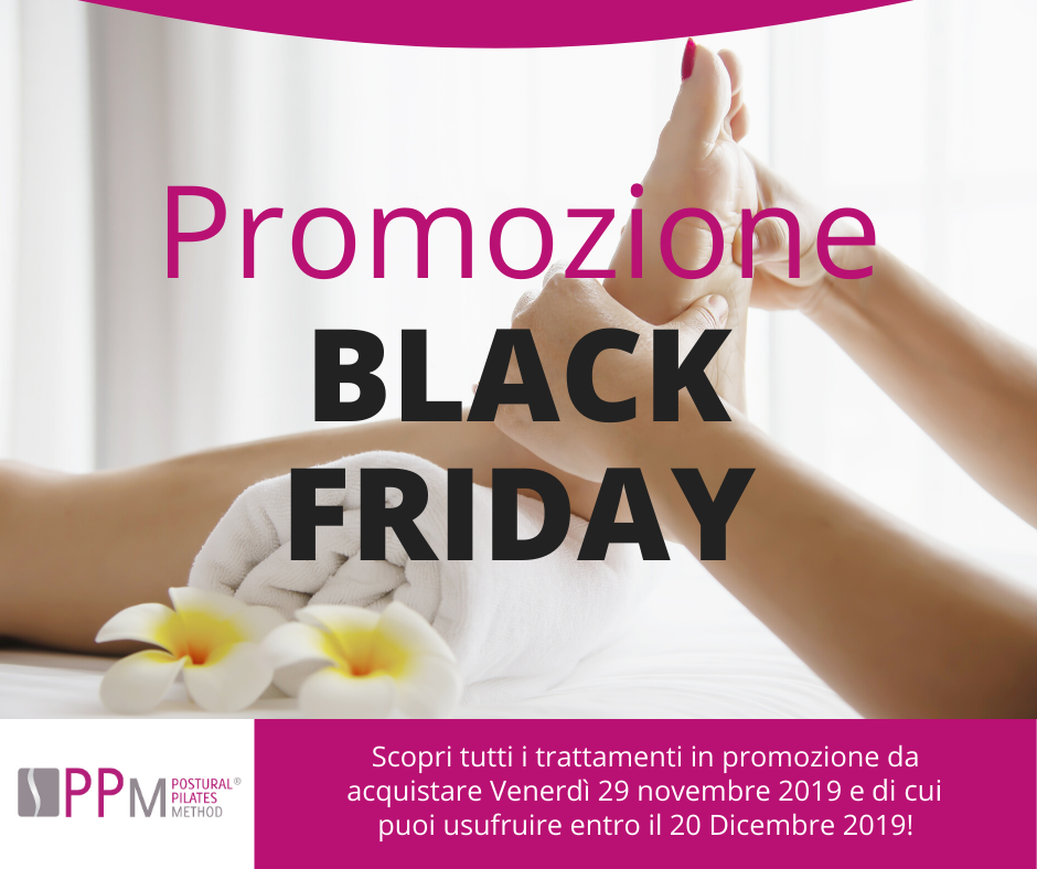 black-friday-PPM-2019
